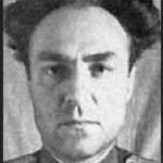 Евгений Пантелеймонович Машко