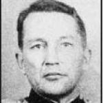 Борис Леонидович Флеров