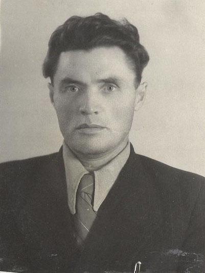 И.С. Минаков