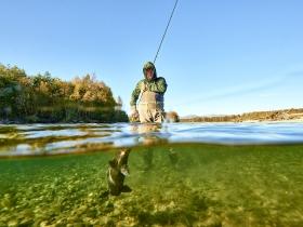 uchuev_fishing