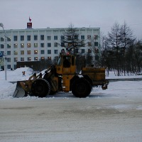 025_13