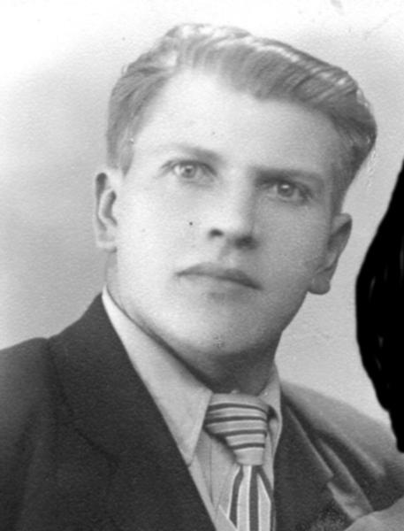 Н. И. Филянов