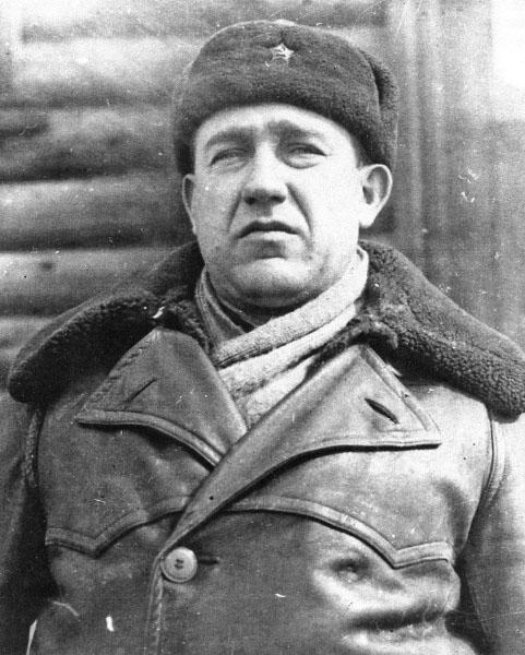 Ш.И. Шимич