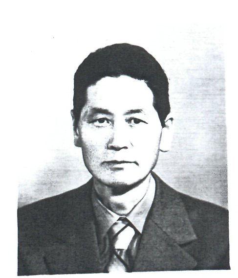 В.Г. Ли