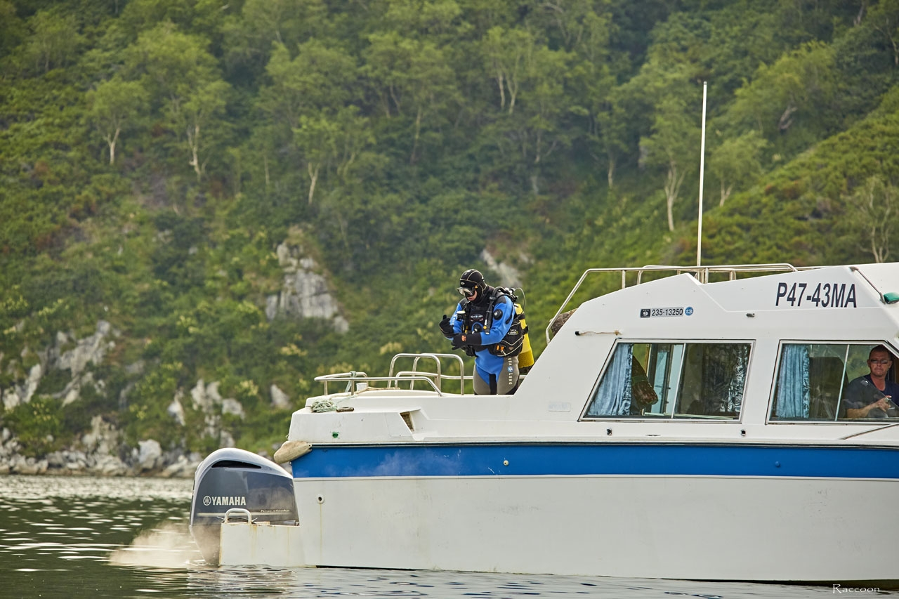 zavjalova_fishing_001