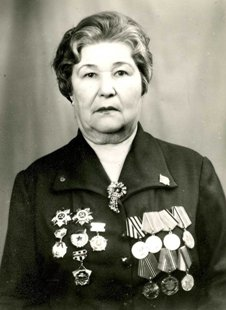 Бойко А.С.