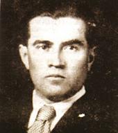 efanov