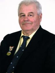 Гордиенко Б.М.