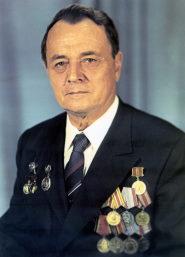 melchakov
