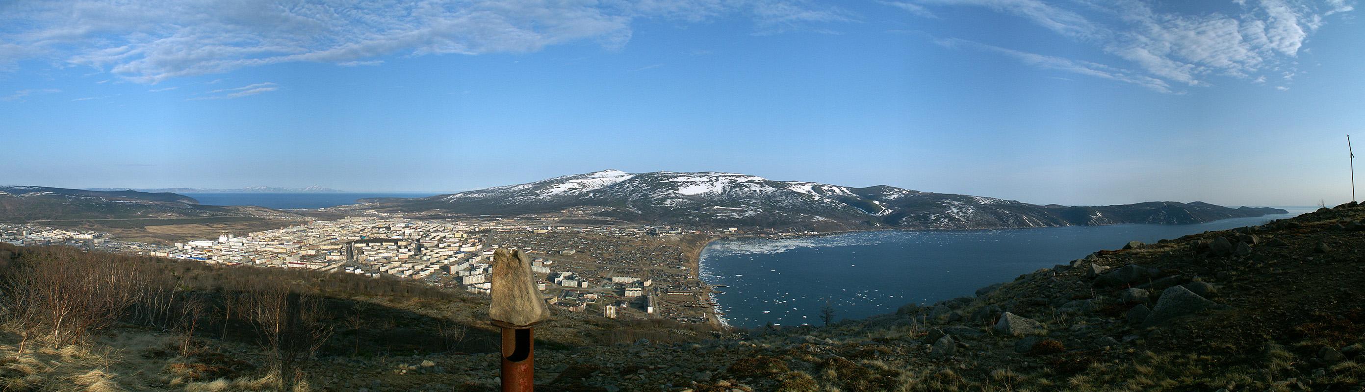 panoram_054