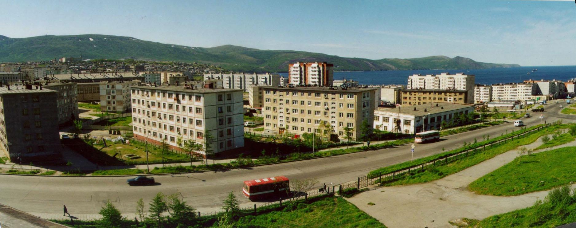 gorod_010