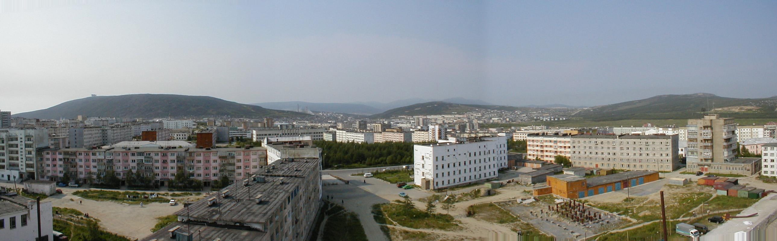 gorod_017