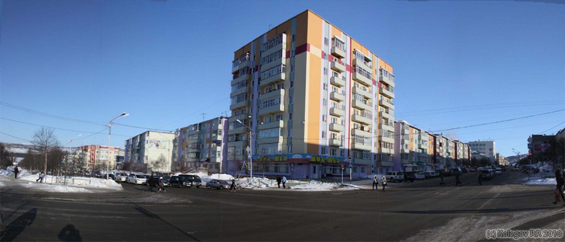 gorod_ul_016