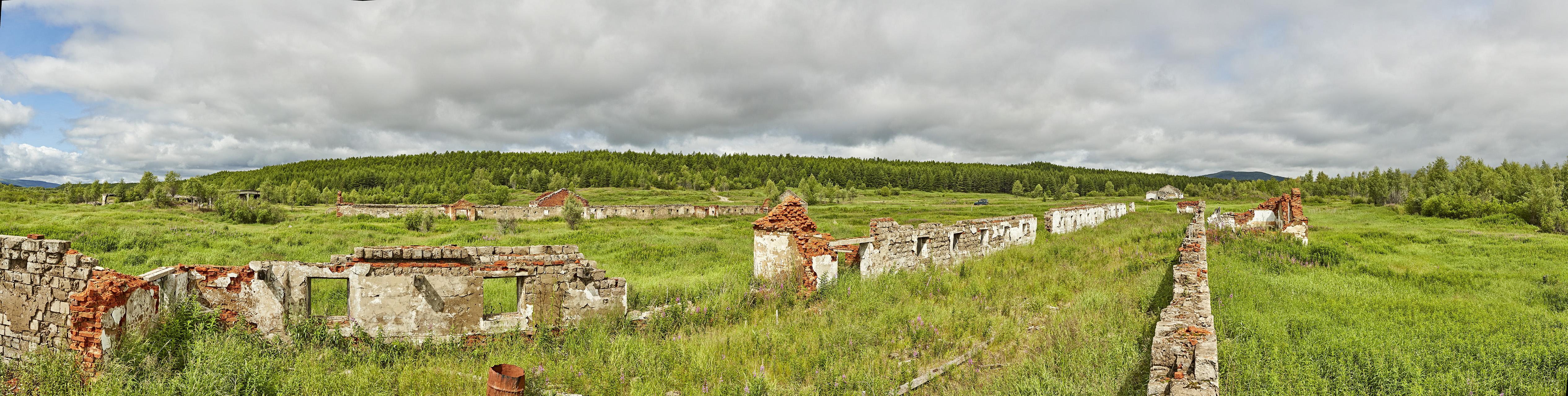 molochnaya_002