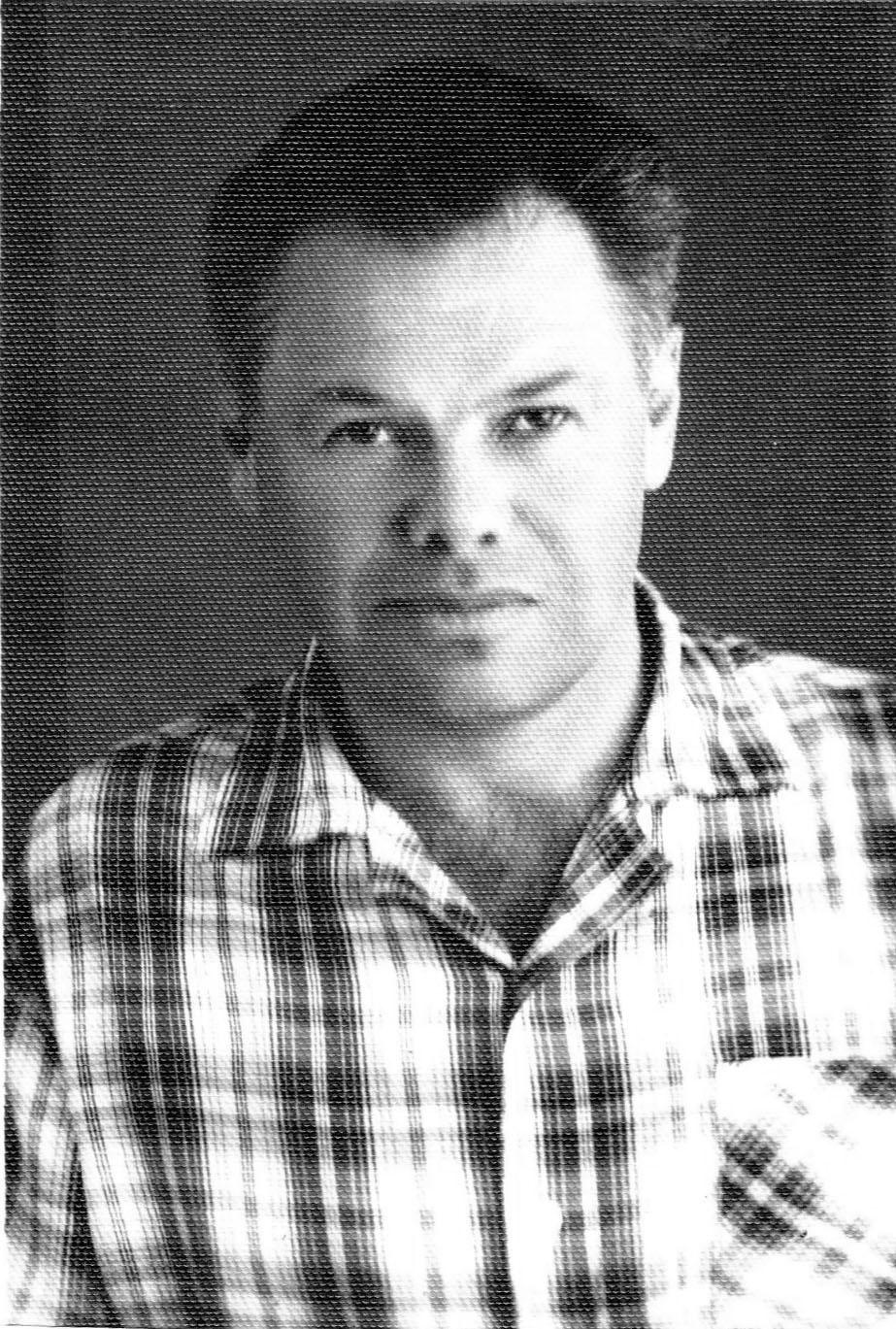 Ясаков Георгий Иванович.