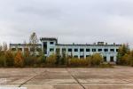 aeroport_sinegorye_053