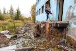 aeroport_sinegorye_057