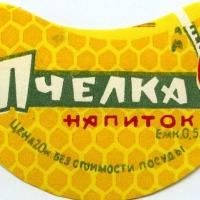 pchelka_1