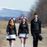 gallery_pitnet_ru_1434755454