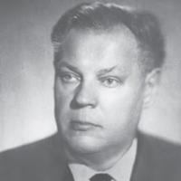 Фото Чемоданова Н.И.