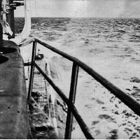 С-288 в море.
