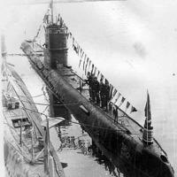 s-77-1