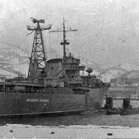 s-77-13