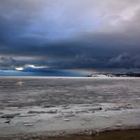 gallery_pitnet_ru_1397476041